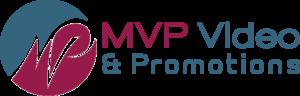MVP Video & Promotions