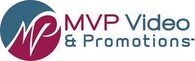 Aerial photography North Carolina provider MVP Video & Promotions